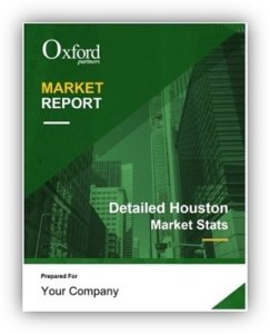 Oxford Partners Free Market Report Survey