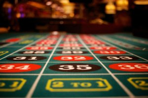 Gamble With Office Lease Renewal