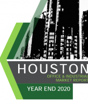Year-End 2020 Report Cover